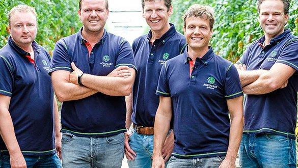 Agro Care