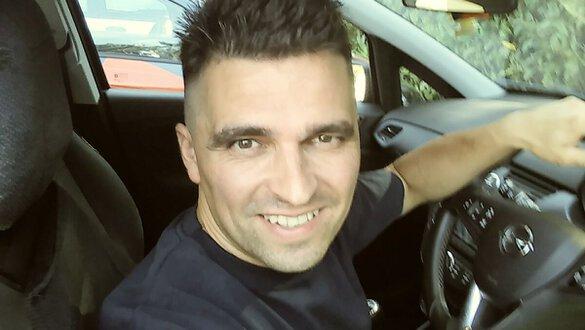 Damian Czyrek